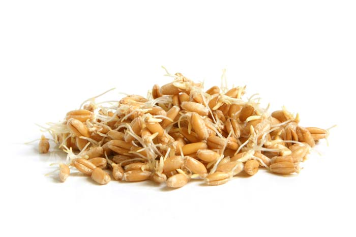 Kombinált vitaminok : Búzacsíra olaj kapszula, 60 db JutaVit
